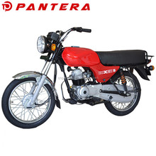 Chinese Made Durable Functional Boxer 90cc Motorcycle
