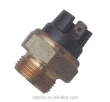 High Quality Thermo Switch 1264.05 for PEUGEOT auto sensor