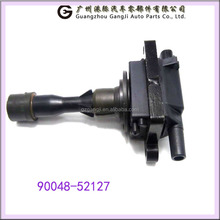 Best Discount New Ignition Coil 90048-52127 9004852127 For Daihatsu Car