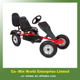 Big size Children Ride Pedal Powered Go Kart