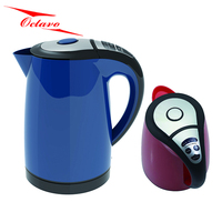 Electric Kettle Home Appliances OC-2395