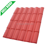 Cheap roofing materials/Factory roof/ Construction material Bent Tiles
