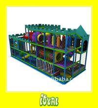 LOYAL kids outdoor jungle gym kids outdoor jungle gym