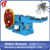 CE certification common wire nail making machine price in Pakistan