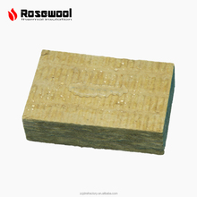 allibaba com raw material of fiber tetile products rock wool for sale lowes