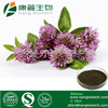 Pure Natural Red clover Extract