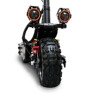 Buy Yongkang Minimotors Dualtron Manual 90KM - 110KM Long Distance Fastest Electric Scooter