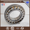 high performance shandong china made 22216 spherical roller bearing for conveyor pulley