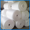 EPE FOAM EPE Packing Material