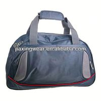 Fashion suitcases and travel bags for travel and promotiom,good quality fast delivery