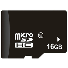 Top selling Class 10 SD memory card with Adapter 2gb 4gb 8gb 16gb 32GB 64gb 128gb 256gb SD Memory Card for mobile