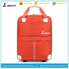 Chinese factory 2 wheels sky travel laptop trolley bags