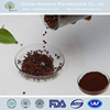 Manufacturer for nutritional supplement CAS 84929-27-1 grape seed extract