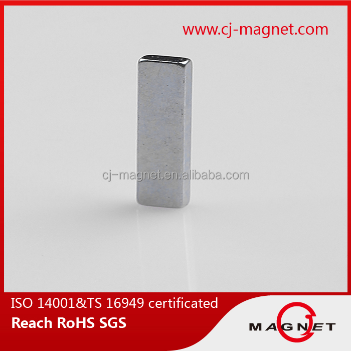 competitive price n52 strong nedoymium magnet for automatic transmission on sale in biggest quality
