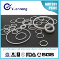 Professional Manufacturer for CE ROHS Standard Silicone Rubber O Ring Seals