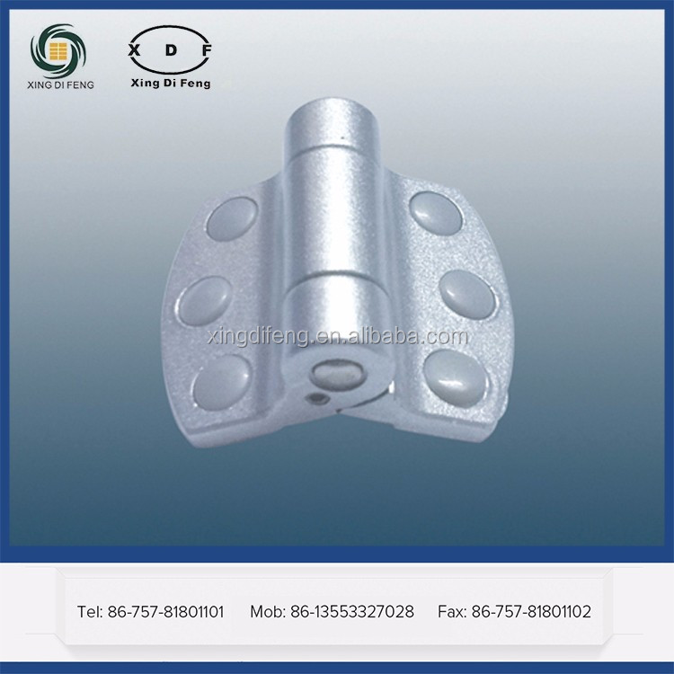 Top Quality adjust shower door pivot hinge door hinges for cabinets