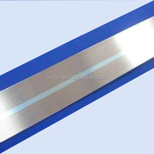 new industries material silver alloy strip clad copper alloy strip