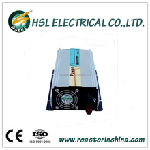 pepteller made in china inverter for submersible pump