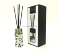 High quality Factory Sell Natural Aroma Reed Diffuser Container