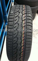 suv tires 265/70R16