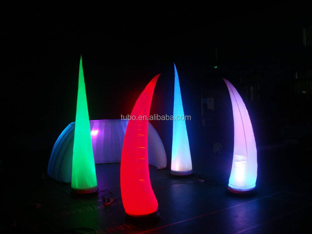 Inflatable-Decoration-Inflatable-Event-Decoration-Inflatable-Tusk-Decoration-with-LED-Light-LED-Light-Inflatabless-Tusk-Decoration-for-Advertising.jpg