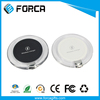 QI Standard Wireless Induction Charger Factory Price