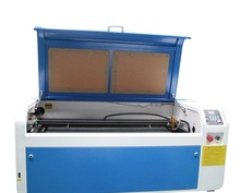 golden supplier laser cutting machines used prices and laser cutting machine for garment industry