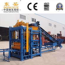 most advance coal dust brick making machine
