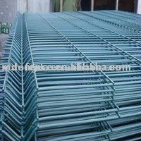 gal welded wire mesh