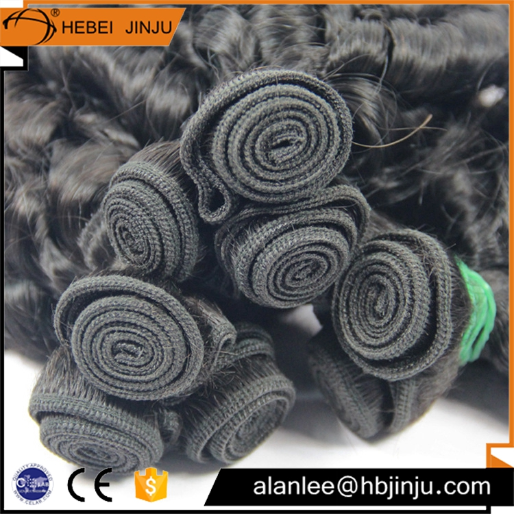 The best Spring curl vietnamese S7 hair dummy for hair