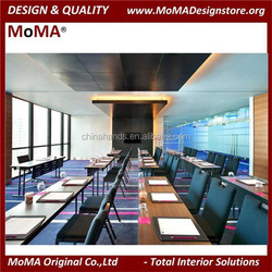 Total Interior Solutions/ High End Office Furniture/ Meeting Room