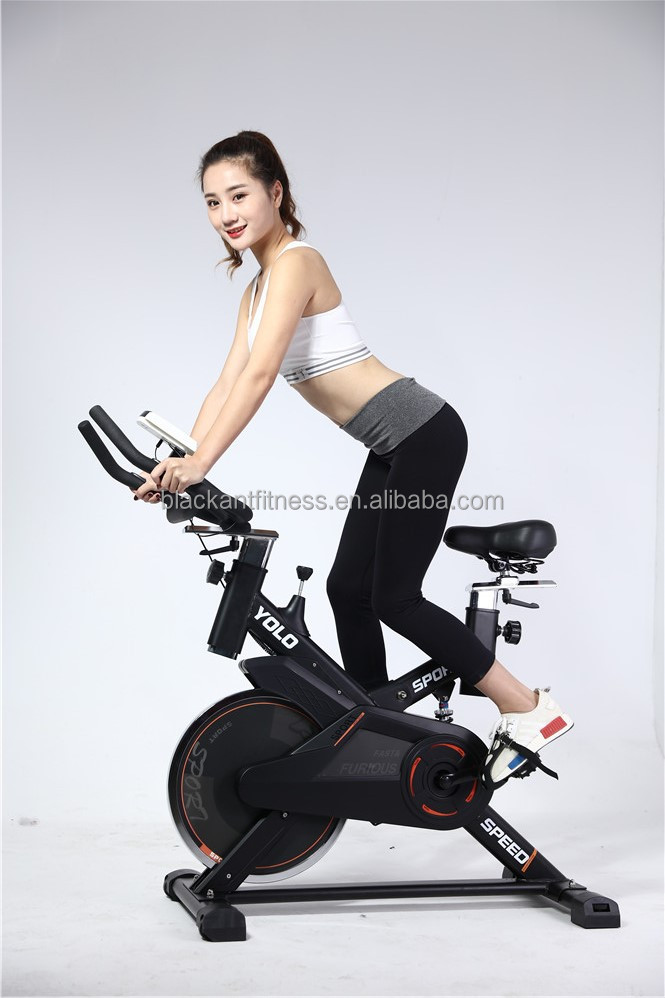 power rider exercise machine