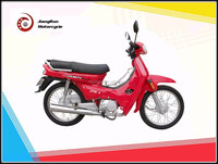 JY-54 DAYANG CUB MOTORCYCLE FOR WHOLESALE/2015 NEW TYPE SCOOTER