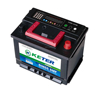 best car battery brands 12v battery mn23a