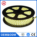 Factory Main Products! China Factory LED Lighting LED Lights RGBW CCT LED strip