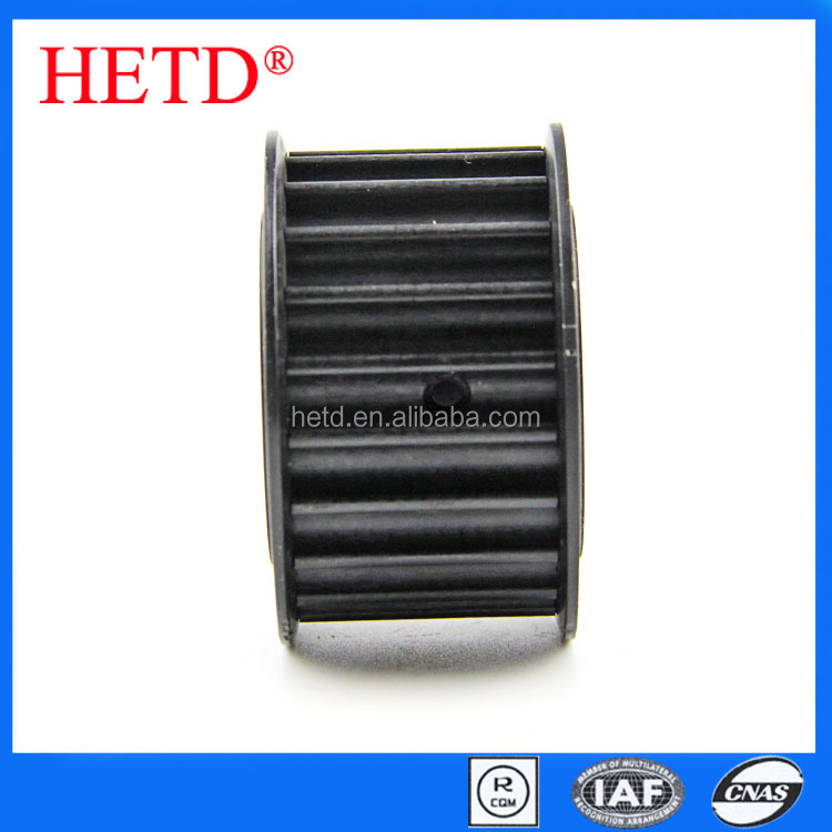 HETD Timing pulleys power transmission parts Timing belt pulleys 22-8M20