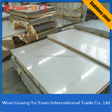 calculate steel plate weight stainless steel 316l sheet / plates price