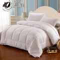 Good Quality King Size Winter Bed Comforter Polyester Quilt Online