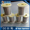 china wholesale amorphous ribbon for heater nichrome wire