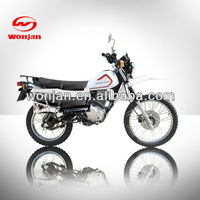 150cc off road kids dirt bike sale(WJ150GY-F)