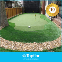 Artificial Golf Grass Mat/Golf Putting Green