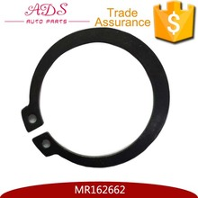 Large Stock 4G54 Rear Drive Shaft Snap Ring Set for Pajero V32W OEM:MR162662