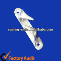 Motorcycle/Marine Engine Crankshaft Crankshaft Casting Forging Suppliers