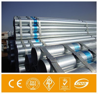 /bitumen 6m steel pipe pole producer/stainless steel seamless pipes grade