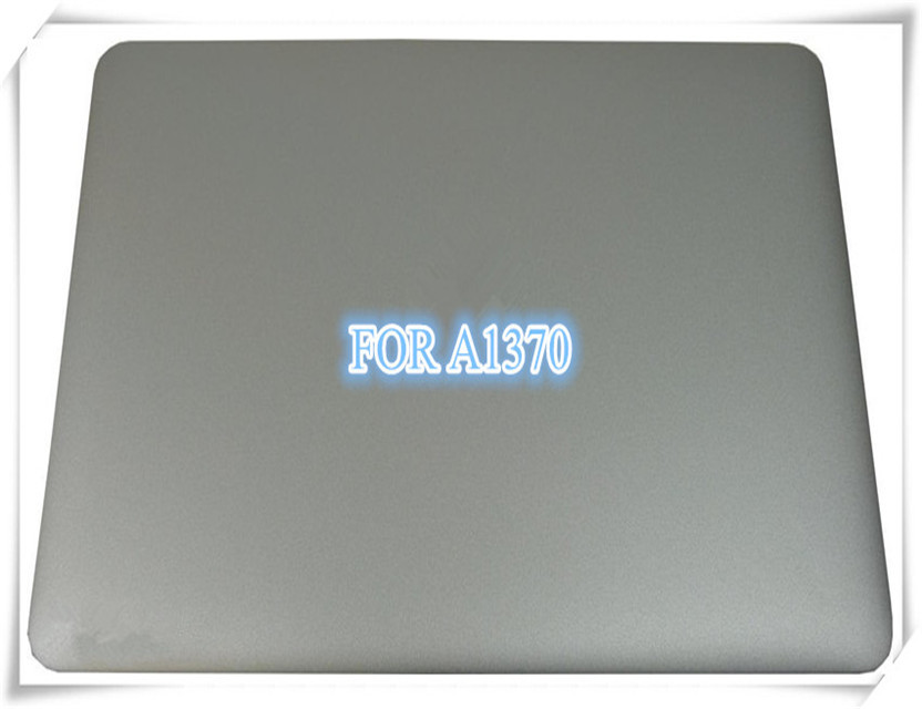 Original complete assembly For A1278 PRO13 2009 2010