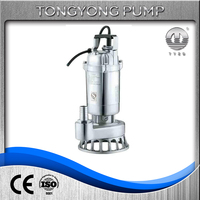 electrical diaphragm pumpsmall centrifugal pump 32t trailer parts for semi