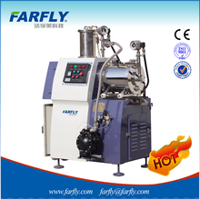 China Farfly FDS 2L small sand mill machine for making ink