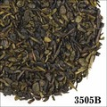 China Green tea Extra Special Gunpowder 3505B