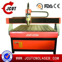 1212 cnc router/1212 cnc engraving and cutting router/3 axis 1212 router cnc JCUT-1212A
