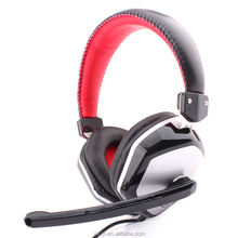 Good quality referee communicator headset
